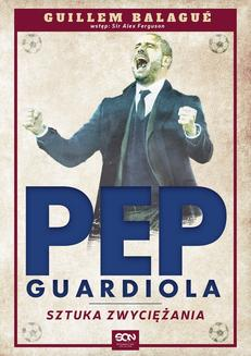 Pep Guardiola - ebook/epub