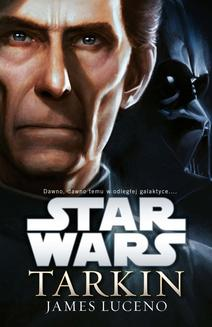 Star Wars: Tarkin - ebook/epub
