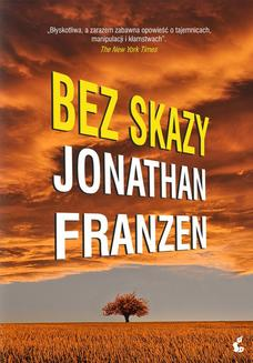 Bez skazy - ebook/epub