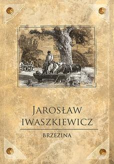 Brzezina - ebook/epub