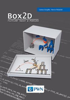 Box2D - ebook/epub