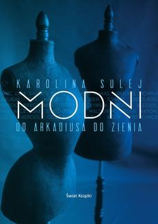 Modni - ebook/epub