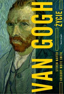 Van Gogh - ebook/epub