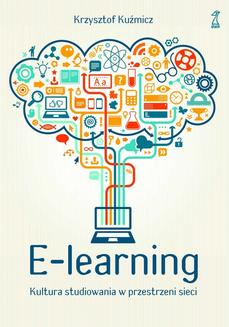 E-learning - ebook/epub