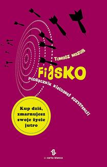 Fiasko - ebook/epub