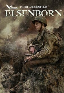 Elsenborn - ebook/epub
