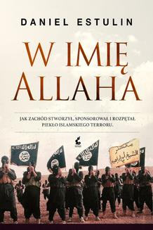 W imię Allaha - ebook/epub