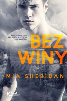 Bez winy - ebook/epub
