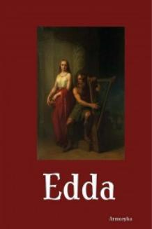 Edda reprint - ebook/pdf