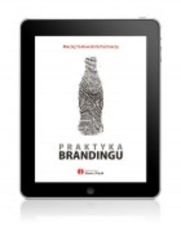 Praktyka brandingu - ebook/epub