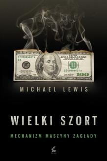 Wielki szort - ebook/epub