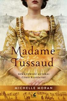 Madame Tussaud - ebook/epub