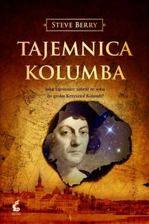 Tajemnica Kolumba - ebook/epub