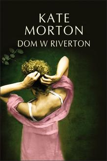 Dom w Riverton - ebook/epub