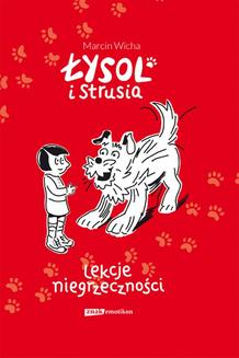 Łysol i Strusia - ebook/epub
