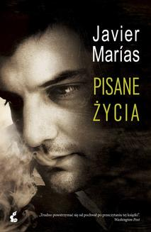 Pisane życia - ebook/epub