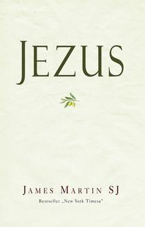 Jezus - ebook/epub