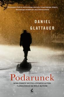 Podarunek - ebook/epub
