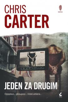 Jeden za drugim - ebook/epub