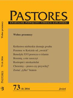 Pastores 73 (4) 2016 - ebook/epub