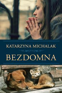 Bezdomna - ebook/epub