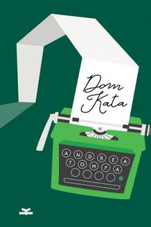 Dom kata - ebook/epub