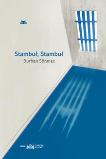 Stambuł, Stambuł - ebook/epub