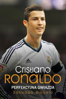 Cristiano Ronaldo - ebook/epub