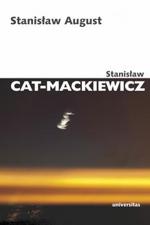 Stanisław August - ebook/epub