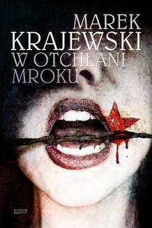 W otchłani mroku - ebook/epub