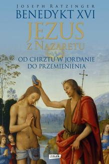 Jezus z Nazaretu - ebook/epub