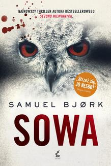 Sowa - ebook/epub
