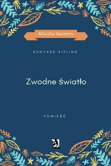 Zwodne światło - ebook/epub