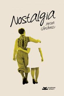 Nostalgia - ebook/epub