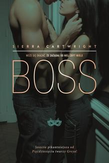 Boss - ebook/epub