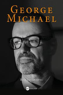 George Michael - ebook/epub