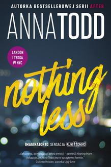 Nothing Less - ebook/epub