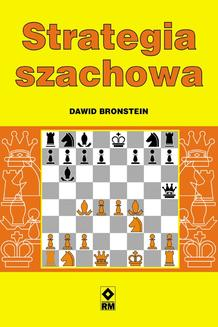 Strategia szachowa - ebook/pdf