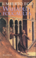 Wahadło Foucaulta - ebook/epub