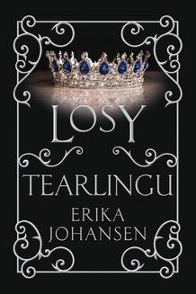 Losy Tearlingu - ebook/epub
