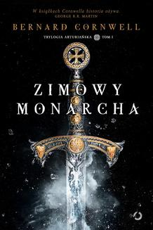 Zimowy monarcha - ebook/epub
