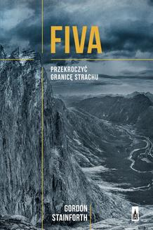 Fiva - ebook/epub