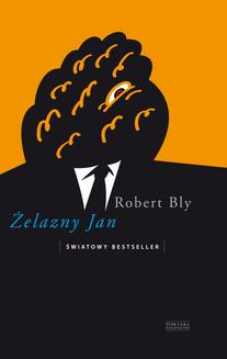 Żelazny Jan - ebook/epub