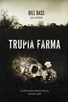 Trupia farma - ebook/epub