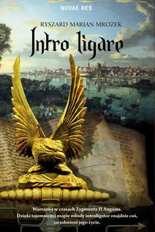 Intro ligare - ebook/epub