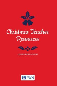 Christmas Teacher Resources - ebook/epub
