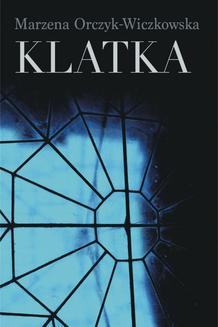 Klatka - ebook/epub