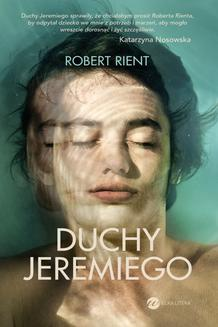 Duchy Jeremiego - ebook/epub