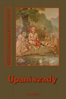 Upaniszady - ebook/pdf