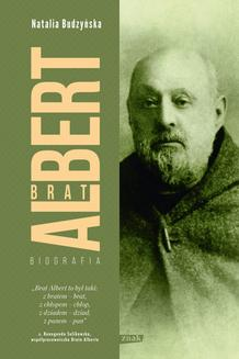 Brat Albert - ebook/epub